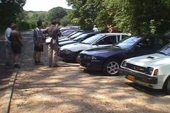 camping_meeting_nijmegen_15_20080808_1635010327