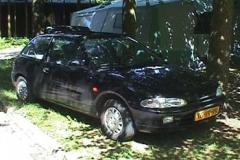 camping_meeting_nijmegen_36_20080808_1988758308