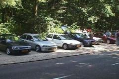 camping_meeting_nijmegen_43_20080808_1856475575