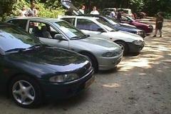 camping_meeting_nijmegen_2_20080808_2030458180